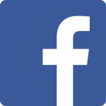 DAN Facebook