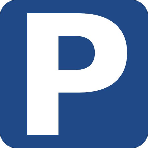 DAN Parkplatz - gratis parken vor der Tür